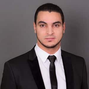Bassam Dabour