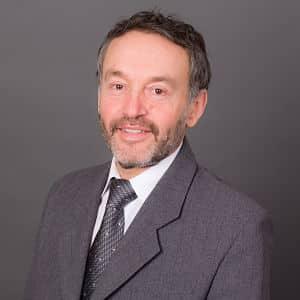 Franck Nicchi