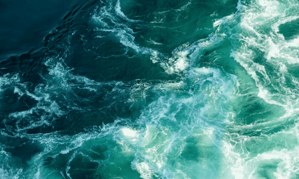 ALSBOM Journee Mondiale Mer Traiter ses eaux usees pour ne pas polluer