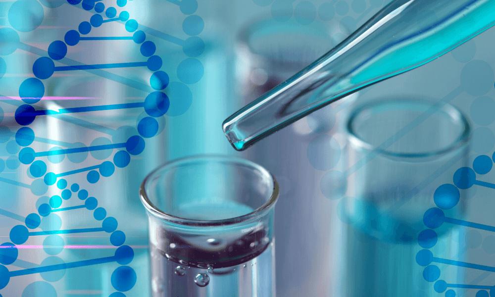 ALSBOM Pourquoi Choisir Maintnance Bio Bonnes Raisons