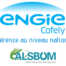 ALSBOM Engie Cofely Referencement National