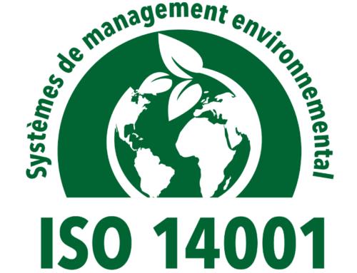Norme ISO 14001 : qu'est-ce que c'est ? Comment l'obtenir ?