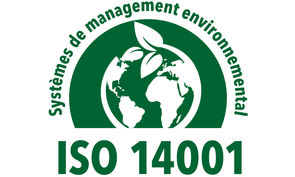 ALSBOM-Norme-ISO14001-Environnement-Labels-Certification