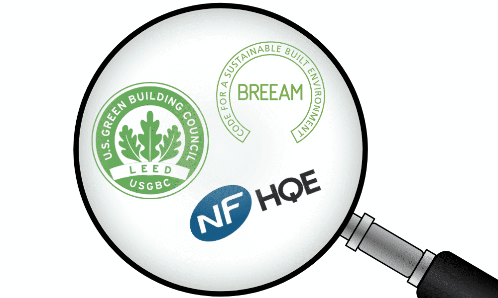 ALSBOM-labels-hqe-breeam-leed-differences