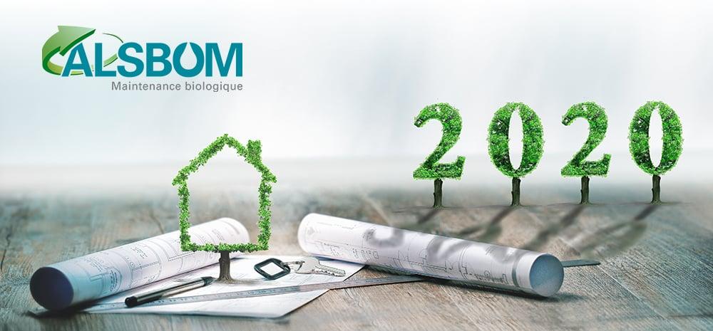 ALSBOM Voeux nouvelle année 2020
