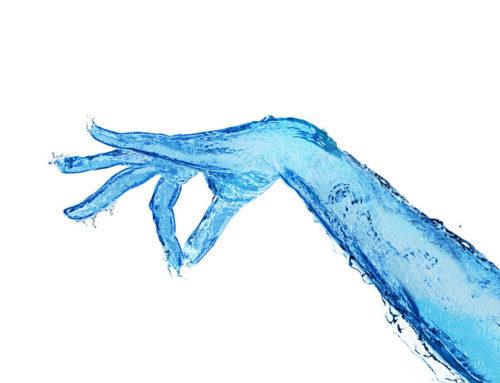 Curage de canalisations: une étape indispensable pour maintenir vos réseaux d'évacuation